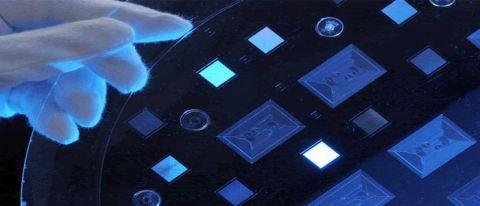 Çin bilimsel deneyler için iki uydu fırlattı