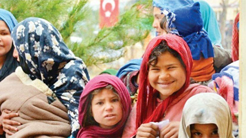 """""""Suriye'nin tahrip edilmesine önemli rol oynayan ülkelerden biri Türkiye devletiydi"""""""