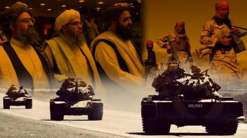 Türkiye'nin Afganistan Çıkmazı