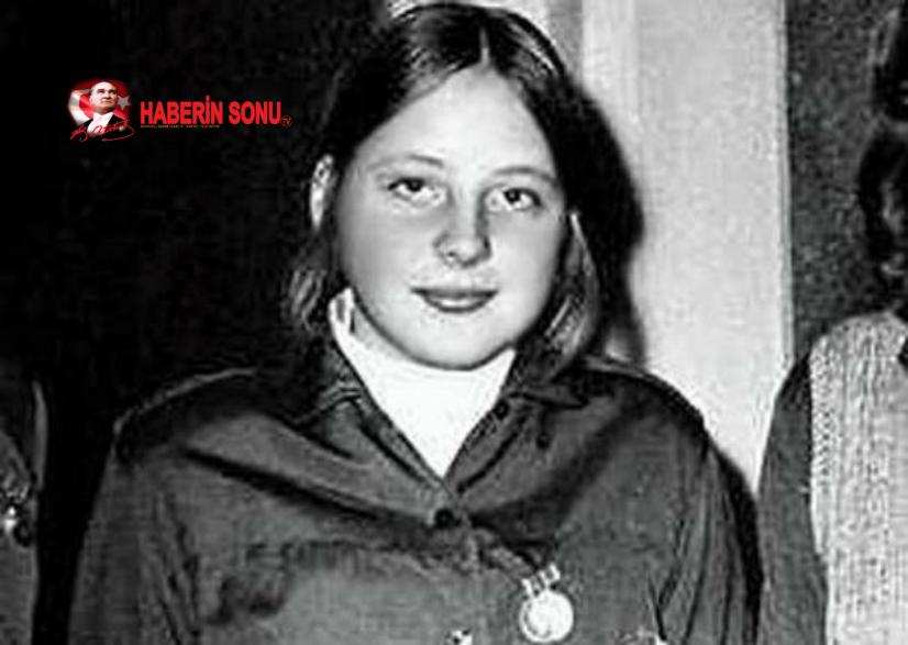 Komünist Gençlik Organizasyonu yılları