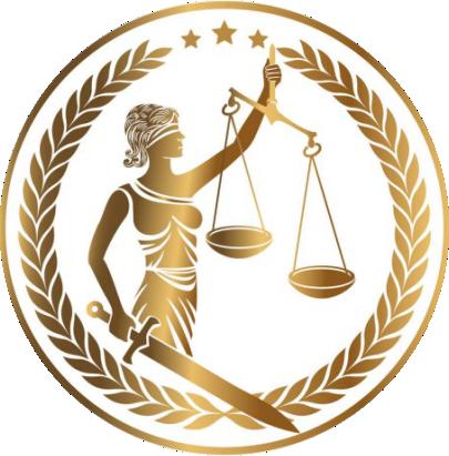 Düşüncesini Hazmetmeden Hukukçu olunmaz Adalet kavramına ulaşılmaz ölçüyü, dengeyi kuramaz, bulamazsınız demiyoruz