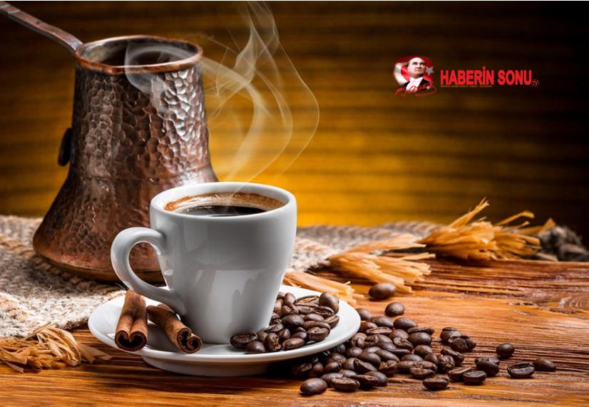 Güne kahve ve tatlı ancak sağlıklı bir şeyle mi başlıyorsunuz?