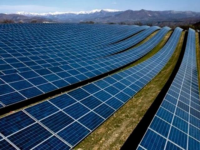Çin'in karbon nötr yolu