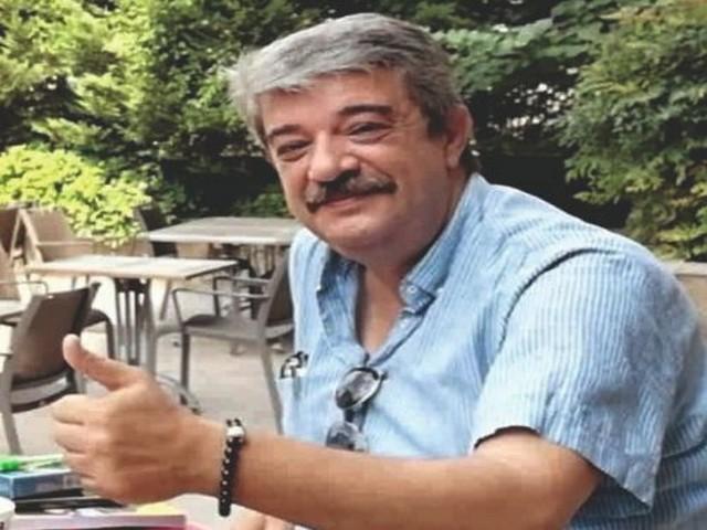İktidar cephesinde AKP ve MHP, Muhalefet te CHP, İYİ Parti, Saadet, DEVA, Gelecek Partisi ve HDP. İYİ Partideki ihraç ve istifalar gündeme düşerken, parti içi huzursuzluklar göz önüne seriliyor. Bu sadece İYİ Parti için geçerli olan bir şey değil.
