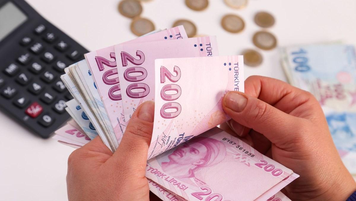 Vergi ve prim borcu yapılandırması Resmi Gazete'de (Borç yapılandırmada başvuru esasları)