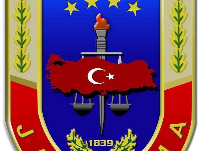 PKK/KCK/PYD/YPG terör örgütünün eylemi