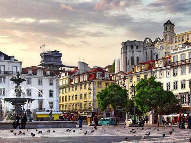 Leonardo Benevolo ve Avrupa Tarihinde Kentler