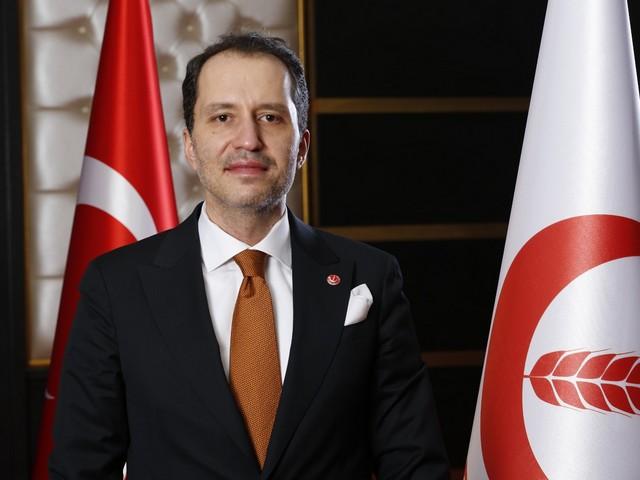 Cumhurbaşkanı Erdoğan'a çağrı: 'İncirlik ve Kürecik kapatılsın'