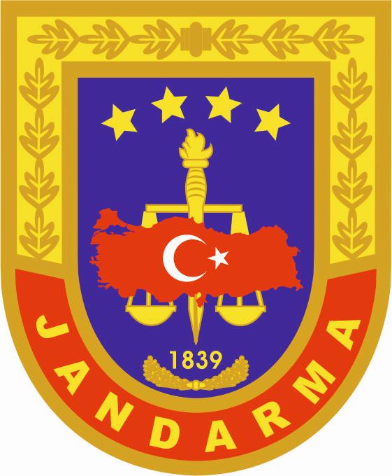 Adana İl Jandarma Komutanlığınca; 2020 yılı Kasım ayı içerisinde internet üzerinden işlenen suçlarla mücadele kapsamında yürütülen çalışmalar neticesinde; Türkiye'den erişim sağlanabilen ve yasadışı yayın yapan internet sitelerine yönelik icra edilen araştırma faaliyetleriyle;