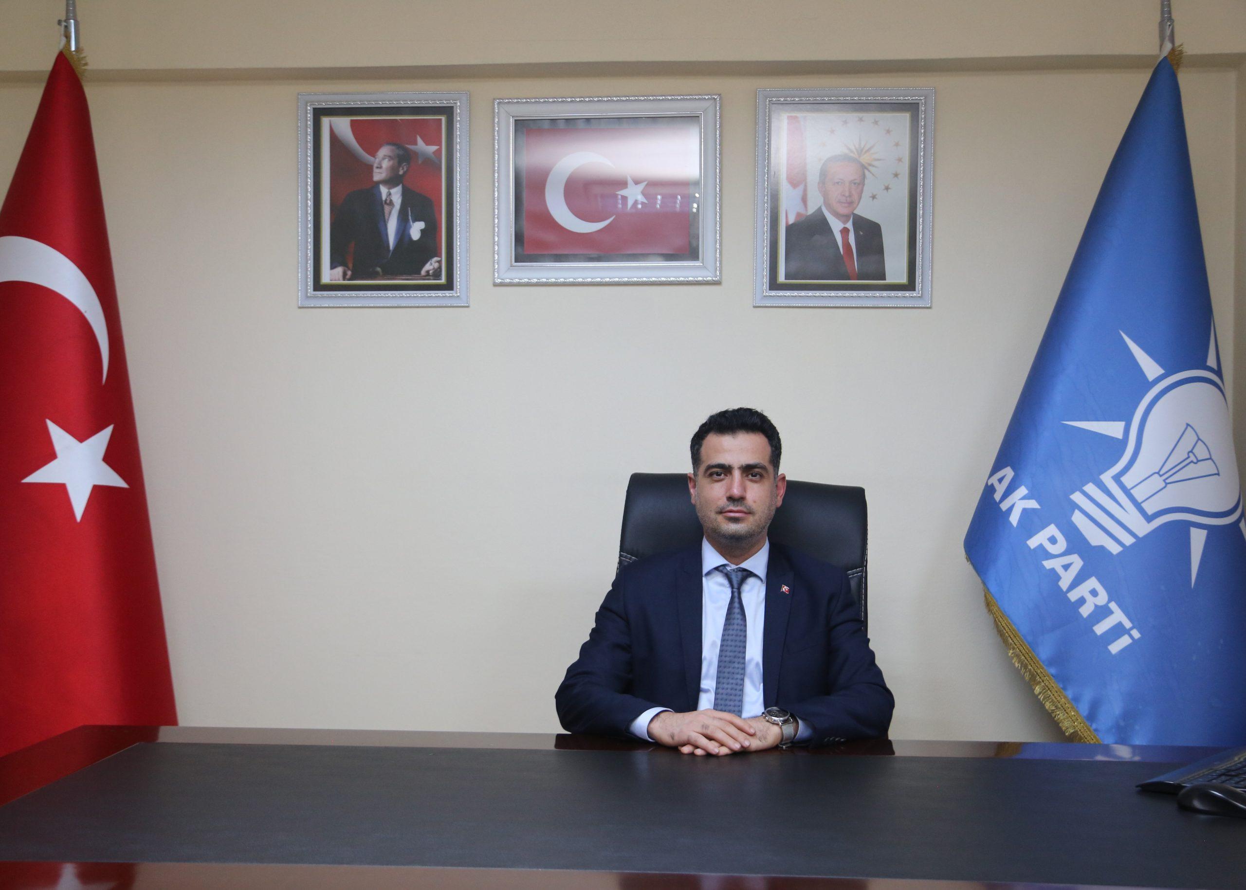 """CENGİL """" TALEPLERİN FAZLALIĞI BİZLERİ MUTLU EDİYOR """""""