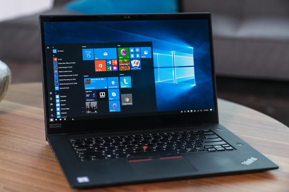 Pandemi nedeni ile PC ve Laptop Satışları yok satıyor