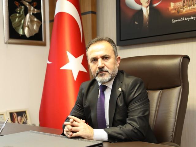 DAĞLI'dan Yeni Yıl Kutlaması HABERİN SONU www.haberinsonu.com