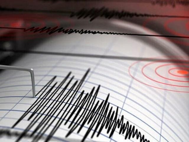 """Merkez üssü Ankara'nın Kalecik ilçesi olan 4.5 büyüklüğünde bir deprem meydana geldi. Ankara Valisi Vasip Şahin, """"Şu ana kadar Kalecik Kaymakamlığına ve Valiliğimize intikal eden can veya mal kaybı bulunmamaktadır. Gelişmelerden kamuoyu bilgilendirilecektir."""" ifadelerini kullandı. Ayrıca Ankara Büyükşehir Belediyesi Mansur Yavaş, deprem sonrası ekiplerin teyakkuz halinde olduğunu belirtti"""