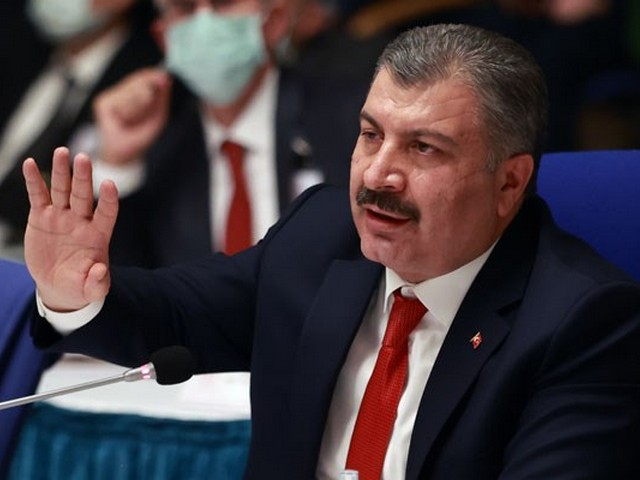 Niğde Milletvekili Gürer'in  Sorusuna Yanıt Geldi  HABERİN SONU www.haberinsonu.com