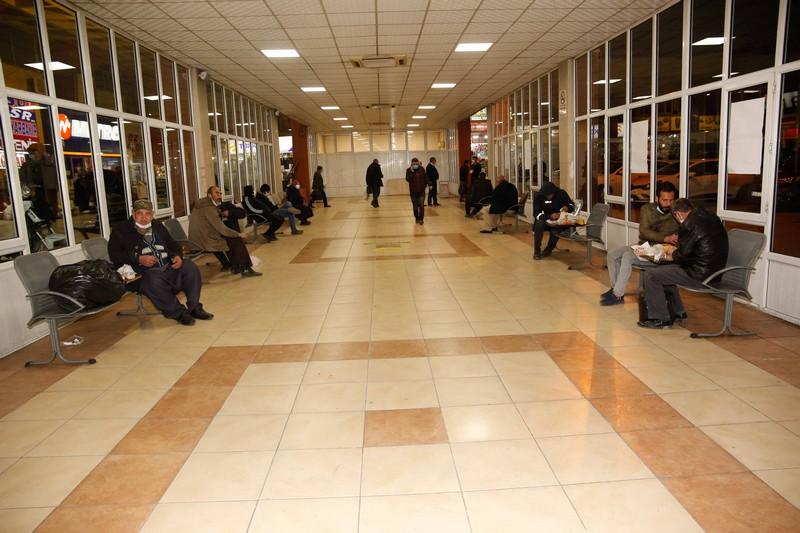 Adana Büyükşehir Belediyesi Sağlık ve Sosyal Hizmetler Daire Başkanlığı
