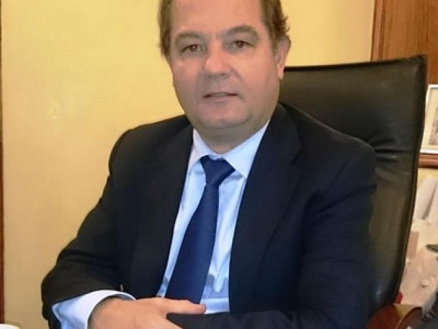 Adana Demirspor'da kurumsallık kesinlikle olmalı