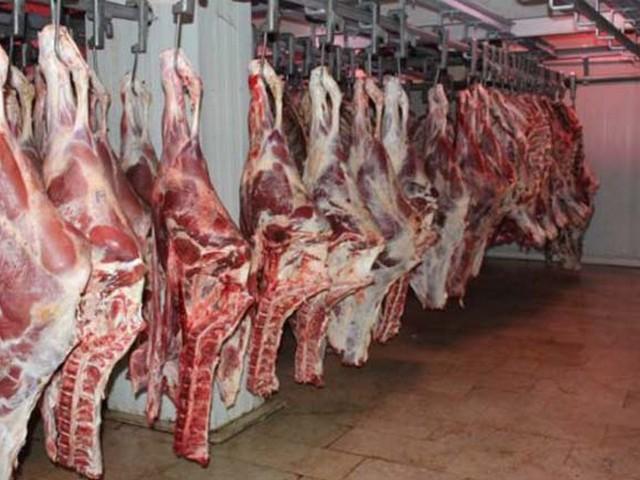 Et Fiyatlarını Düşürmek İçin İthalata İzin Veriyorlarmış!