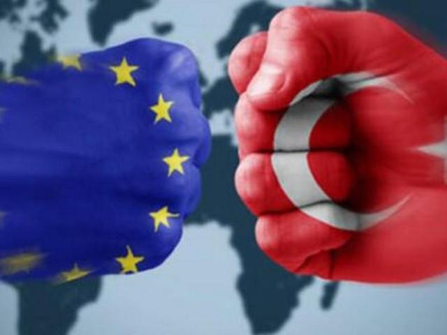 Türkiye'nin Covid-19'la Mücadelesine