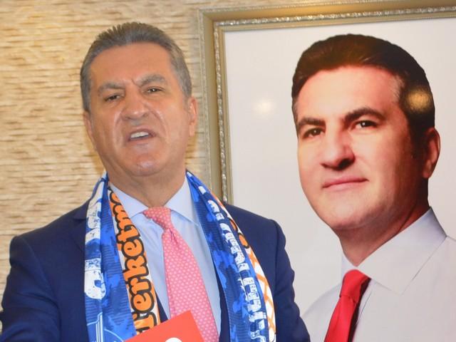 Değişim HABERİN SONU www.haberinsonu.com