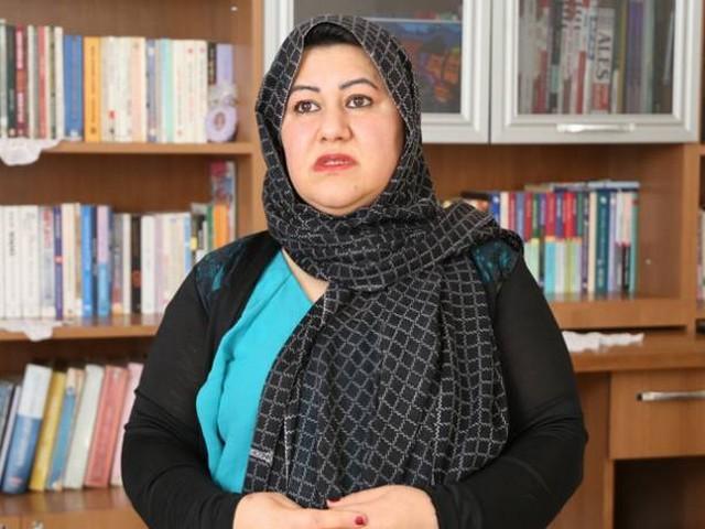Taciz faili Mehmet Salih Akdeniz kadını ölümle tehdit ediyor