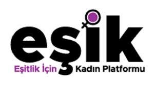 EŞİK TBMM İzleme Raporu