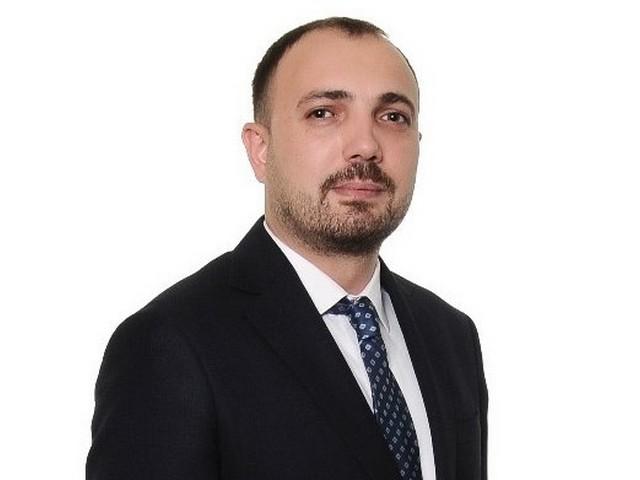 Akdeniz Balkan Türkleri Federasyonu Başkanı Dr. Özgür Kara, Türkiye'de yaşayan Balkan Türklerinin, 4 Nisanda yapılacak, Parlemento Seçimleri için Türkiye'de kurulacak sandık sayısının arttırılmasını istediklerini söyledi.