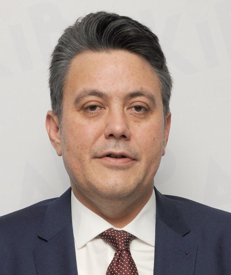 Adana Potansiyelini UR-GE İle Yakalayacak