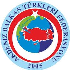 Akdeniz Balkan Türkleri