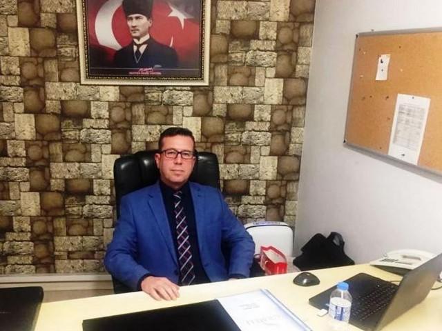 Sürmeli Adana Hotel misafirlerine kapılarını tekrar açıyor