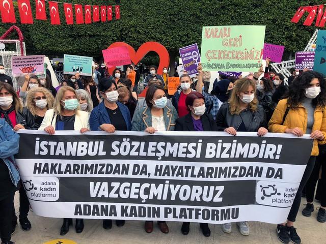 """""""TBMM'NİN İRADESİ YOK SAYILAMAZ"""