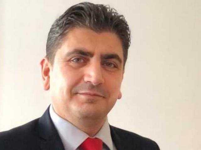 Akgün, Erdoğan imzasıyla Türkiye'nin İstanbul Sözleşmesi'nden çekilmesine tepki gösterdi.