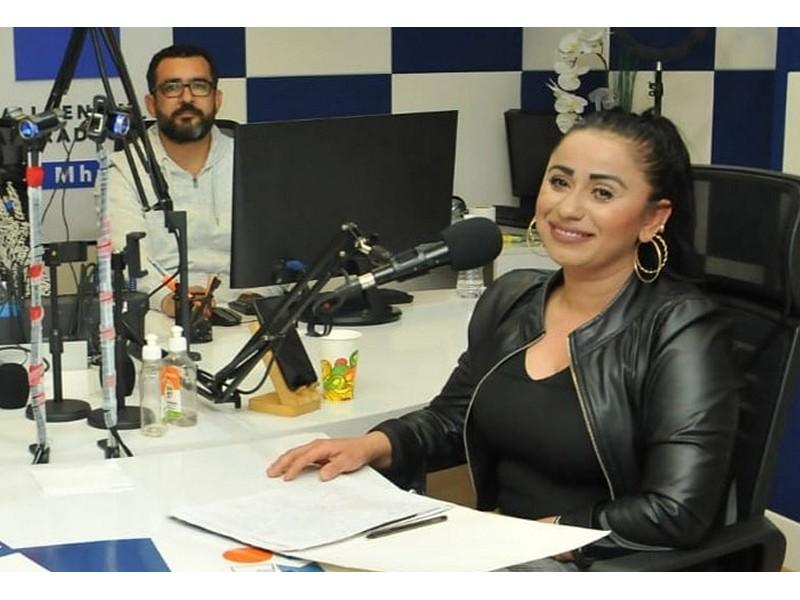 Adana Dev Ortak yayında