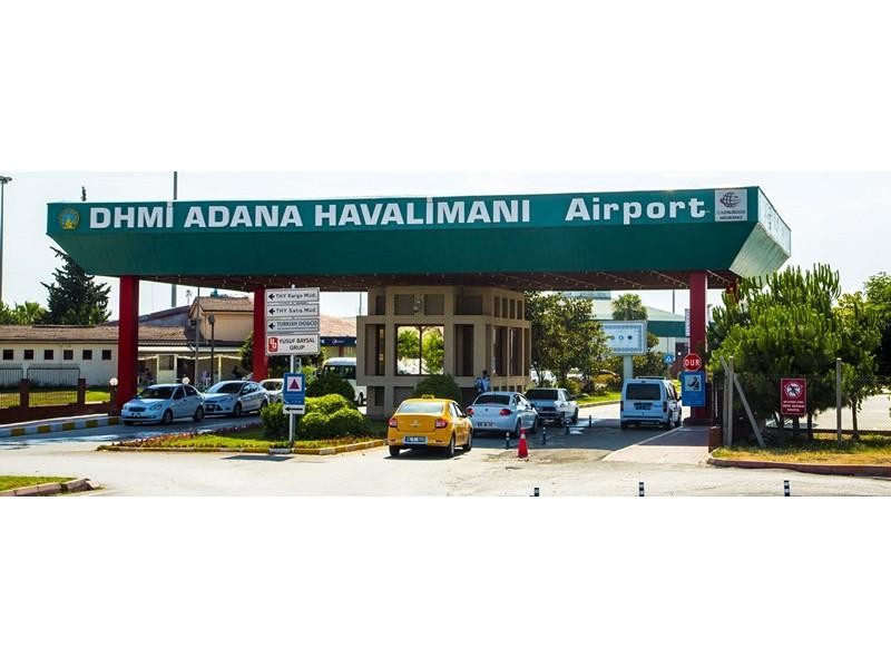 CHP Adana Milletvekili Ayhan Barut, havalimanının kapatılmaması için herkesi duyarlı olmaya ve sorumlu davranmaya davet etti.