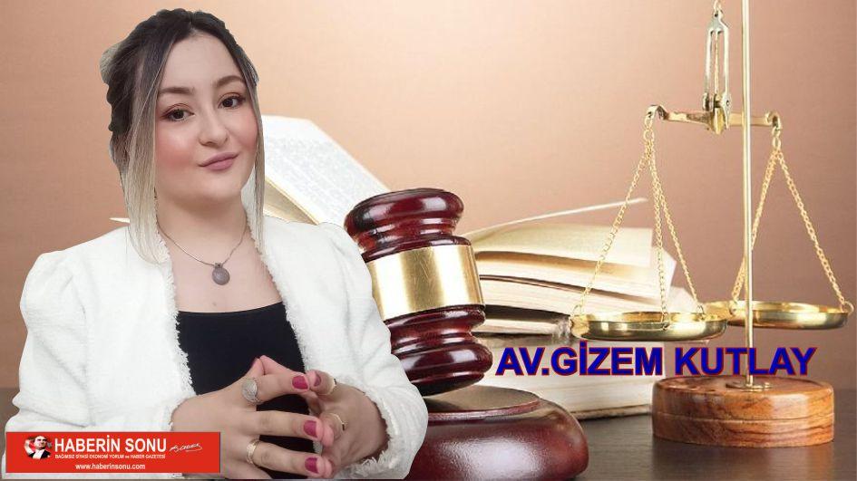 Çekişmeli boşanma davasının sonucunda davanın reddi ya da kabulü yönünde karar verilir.