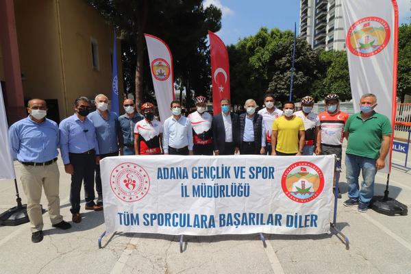 Adana Bisiklet Topluluğu Spor Kulübü ABİT