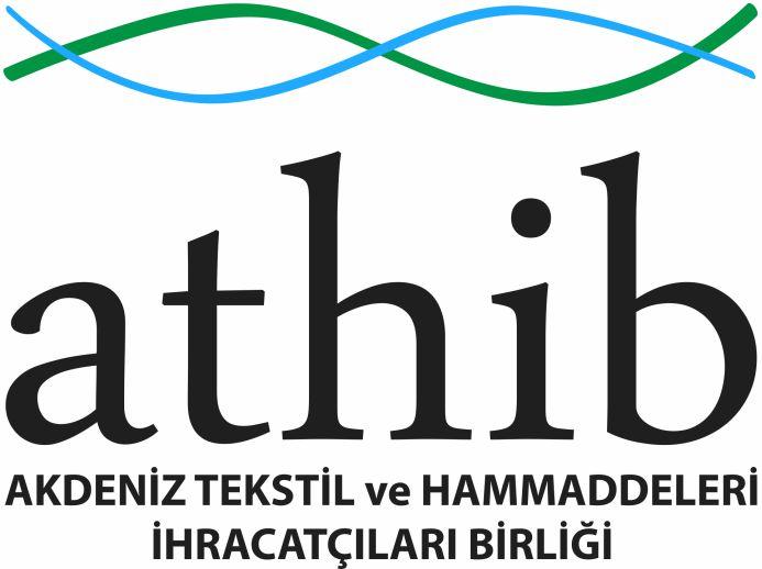 ATHİB, yılın ihracatçılarını ve genç tasarımcıları ödüllendiriyor