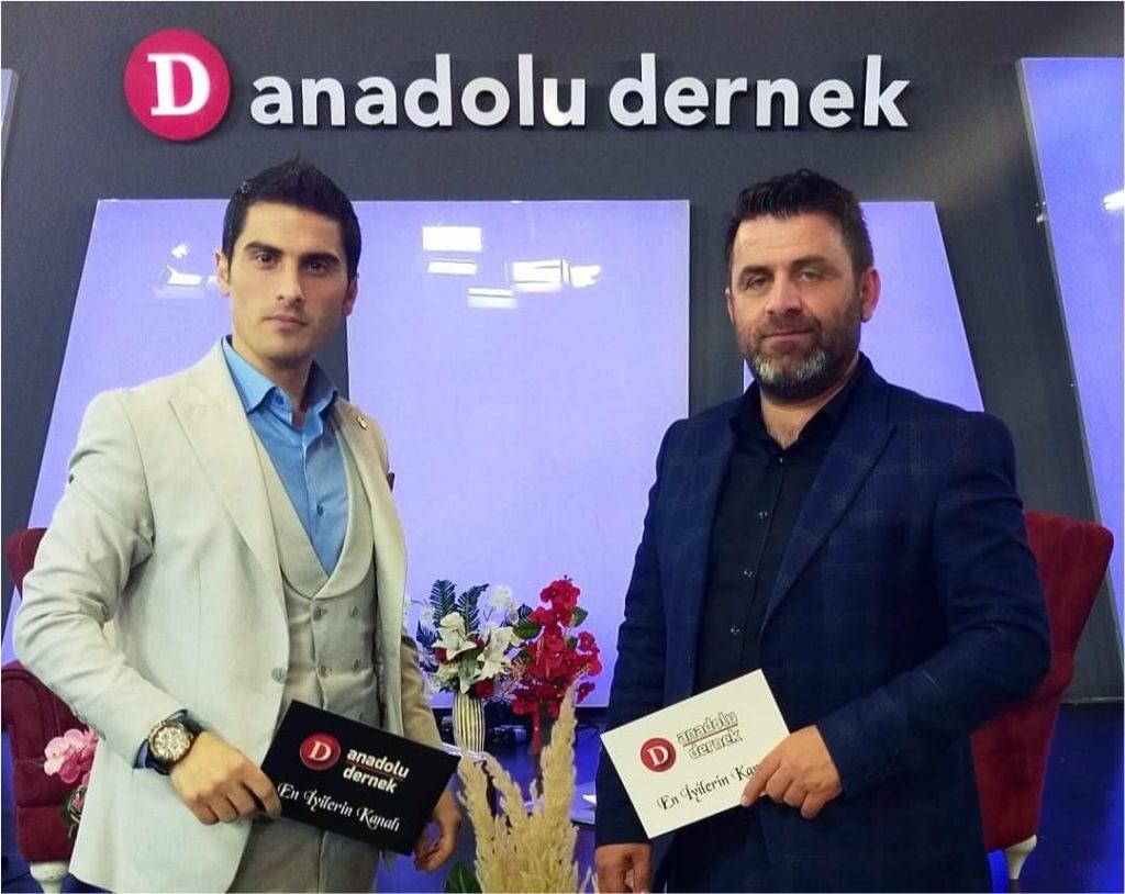 İstanbul Gençlergücü spor kulübü'nde gençlere ücretsiz spor hizmeti