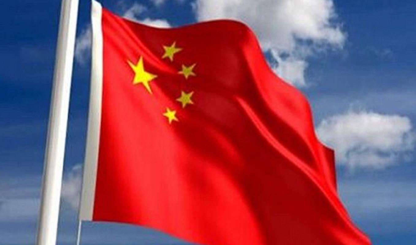 Çin'de kişi başı milli gelir 10 bin doları aştı
