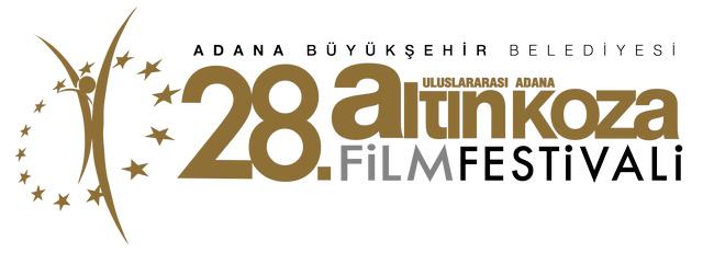 28. Uluslararası Adana Altın Koza Film Festivali 13-19 Eylül 2021 tarihleri arasında yapılıyor...
