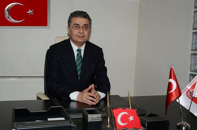 Hasan Yaman'dan Akşener'in sözüne destek