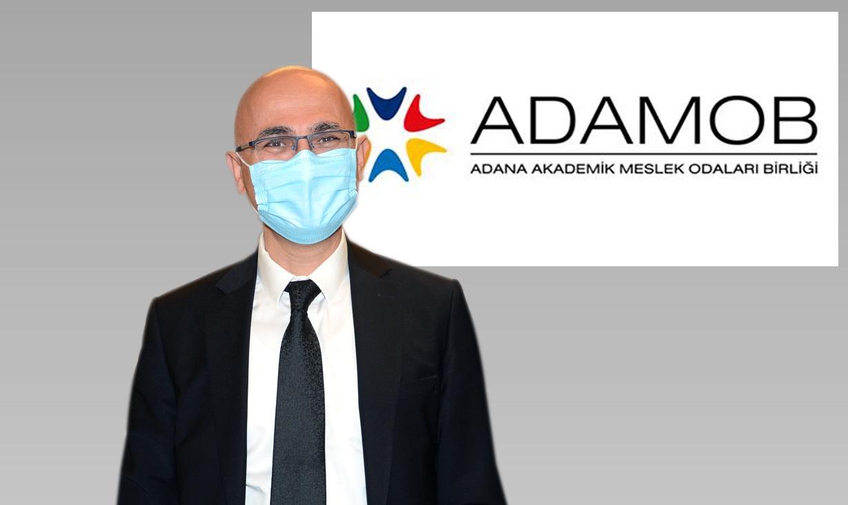 Uzm Dr Selahattin Menteş