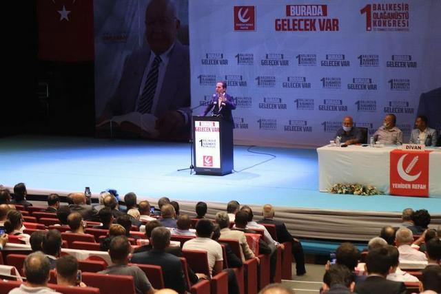 2021 Yılında 'İmtiyazlılara' Ödenecek Garanti Para 31 Milyar TL