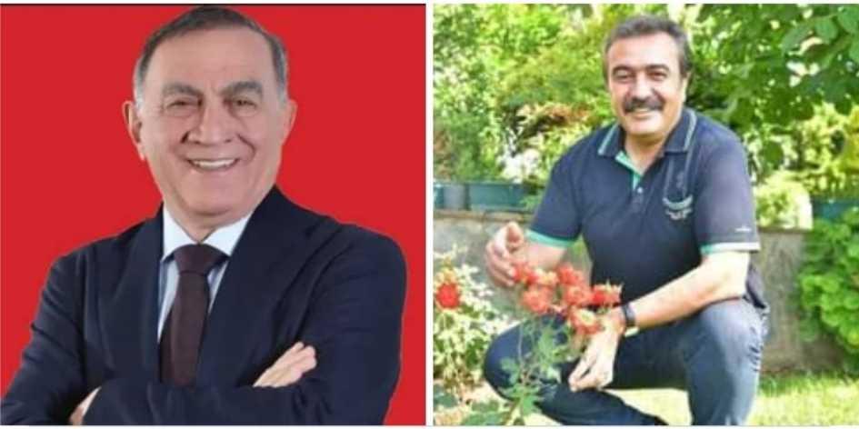 Adana'nın Başarılı Belediye Başkanları