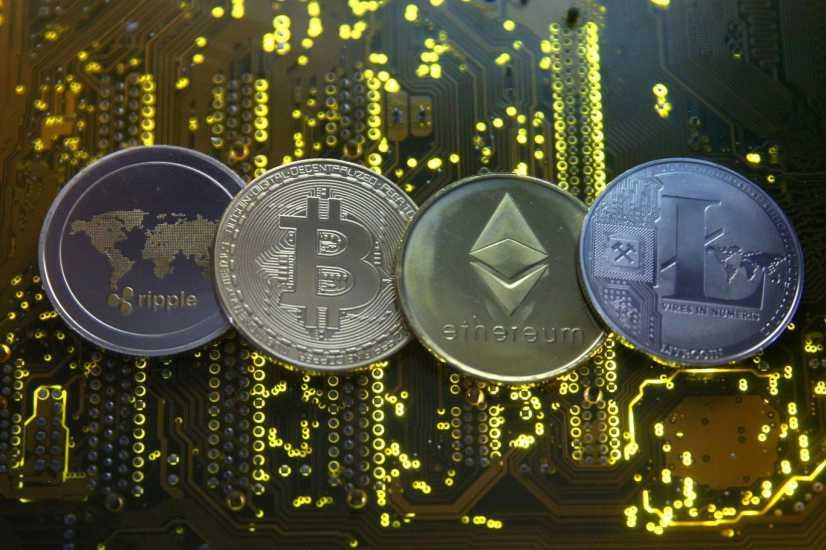Kripto para firması, 610 milyon dolarını çalan hırsıza baş güvenlik danışmanlığı teklif etti