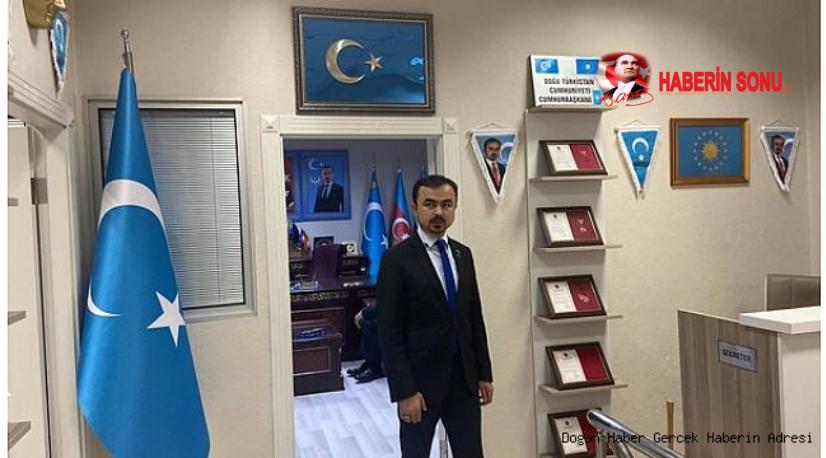 Abdulvali Buğrahan Osman