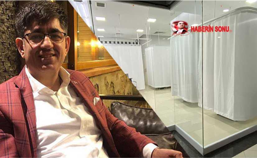 Hasan Sezen